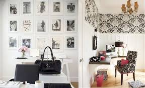 amazing black office with white shades 2 contemporary black white office black white office contemporary home office