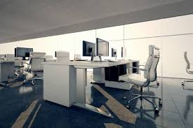 innovative office design can boost your bottom line independentie app design innovative office