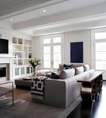 cabinets stunning living room excellent living room built built furniture living room