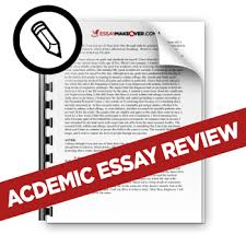your essay  college essay review services   best custom research    college essay review services