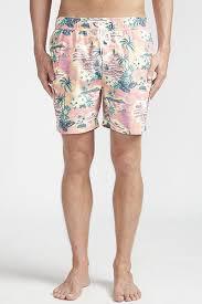 Купить <b>шорты Billabong Sunday Pigment</b> Lb Neo (N1LB17-BIP9 ...