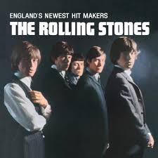 The <b>Rolling Stones</b> - <b>England's</b> Newest Hit Makers - Reviews ...