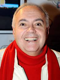 Embargan bienes de José Luis Moreno para pagar a sus actores - moremno