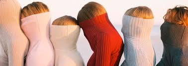 Купить женские <b>джемперы</b> и свитеры от 590 руб. в Киеве и ...
