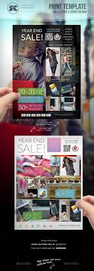 best images about psd s promotion flyer template on s flyer