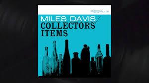 <b>Miles Davis</b> - Compulsion (Rudy Van Gelder Remaster) from ...