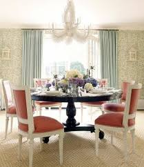 black lacquer dining table 1 perpetual perfection black lacquer dining room