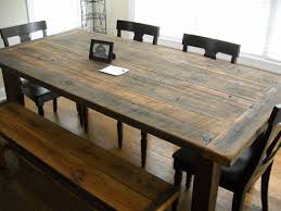 barnwood dining table home design ideas pictures barn wood furniture ideas