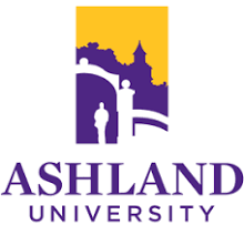 Sign In — Ashland University Housing