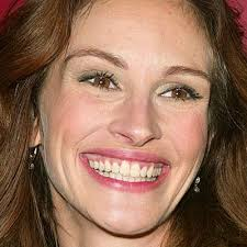 en dan nu julia roberts - teeth-julia-roberts-400a071807