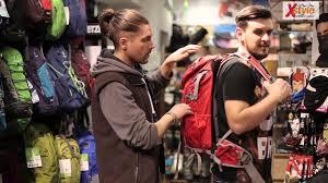 <b>РЮКЗАКИ</b> (<b>BACKPACK</b>) - Виды рюкзаков и советы по укладке и ...