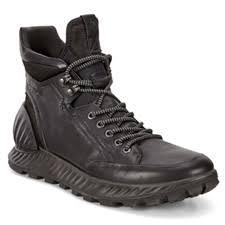 Ботинки <b>высокие ECCO</b> EXOSTRIKE 832304/51052 | Цена 15490 ...