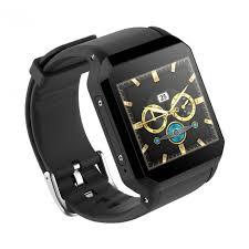 Умные часы King Wear KW06 на Android 5.1 с ... - ROZETKA