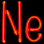 Images & Illustrations of neon