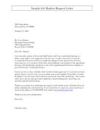 request for an interview letter request for an interview letter makemoney alex tk