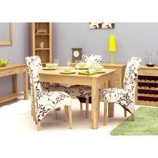 mobel oak dining table 4 seater baumhaus mobel oak large 6
