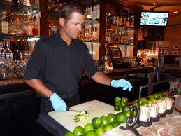 hard times hit margaritaville lime prices double after storms click image to enlarge