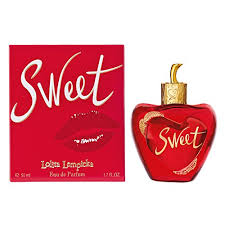 <b>Lolita Lempicka Sweet</b> Eau de Parfum Reviews 2020