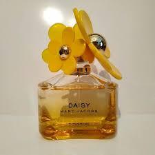 <b>Marc Jacobs Daisy</b> Sunshine Eau De Toilette #MarcJacobs