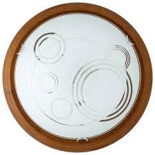 Купить <b>Светильник Toplight</b> Margaret TL9003Y-02OA 7 см по ...