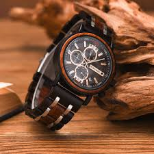 Feature Heavy <b>relogio masculino watch</b> men in Functional Styles ...