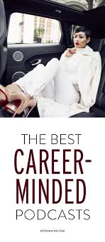 best images about career development resume tips listen to these and see your career horizons broaden career tips unique jobs