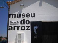 Resultado de imagem para comporta - portugal - gastronomia