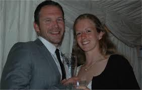The Leadbeaters: David, Katherine, Valerie, Christopher, Iris, Alexandra, Ann. imageswed/wed27.jpg - wed27