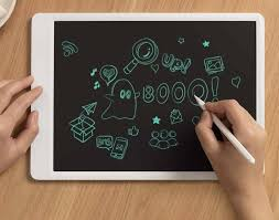 <b>Xiaomi Mijia</b> Blackboard: новый <b>графический планшет</b> за 13 ...