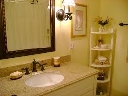 proper bathroom lighting chic wall lamp design combined with granite countertop and gorgeous bathroom mirrors lowes bathbar lighting guru blog
