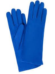 Купить желтые <b>перчатки</b> и варежки в интернет-магазине | Snik.co
