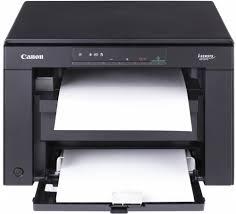 Купить <b>МФУ Canon i-SENSYS MF3010</b> в интернет-магазине ...