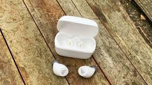 <b>Edifier TWS1</b> True <b>Wireless</b> Earbuds review   TechRadar
