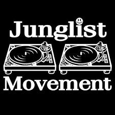 <b>Junglist Movement</b> - Home | Facebook