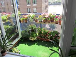 small patio garden design apartment patio decorating home food spring inspiration patio garden d