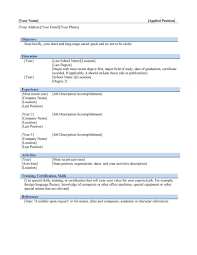 resume what goes in the summary of a professional profile resume 22 cover letter template for what is ms word format resume digpio pertaining to