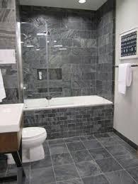 tiles bathroom relisco kendell bathrooms