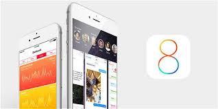 Los rivales del iPhone 6 - Novedades tecnología - ELTIEMPO.COM
