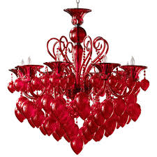 home interior lighting chandelier ideas pendant lamp decoration chandelier ideas home interior lighting chandelier