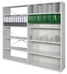office shelving systems. avanta uk office storage systems including storagewall and shelving l