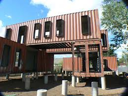 Container house plans  Shipping containers and Container houses on    Container house plans  Shipping containers and Container houses on Pinterest