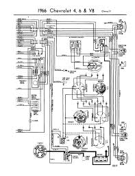 all generation wiring schematics chevy nova forum another 1966 version 1967 schematic
