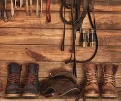 Мужчинам <b>Обувь</b> | <b>U.S. Polo Assn</b>.