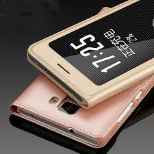 Оригинальный бренд Huawei honor 7, роскошный <b>чехол</b> из ...
