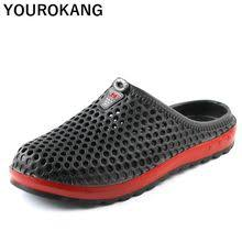 Compare Prices on Garden Shoe <b>Men</b>- Online Shopping/Buy Low ...