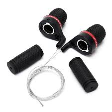 best top 10 <b>grips</b> for road <b>bike</b> brands and get free shipping - a458