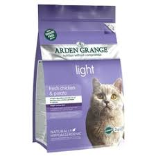 <b>Корма Arden</b> Grange для кошек — купить на Яндекс.Маркете