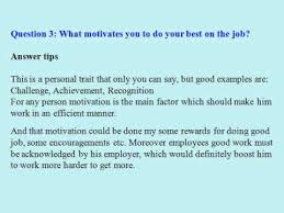 business manager interview questions and answers business manager interview questions and answers