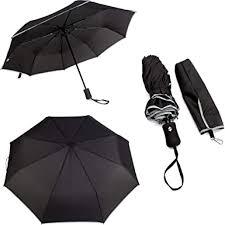 Amazon.com: <b>Rain Gear</b> Premium Strengh Automatic Large ...