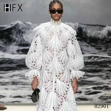 Buy <b>hfx</b> and get free shipping on AliExpress